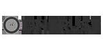 logo_partner_dn2