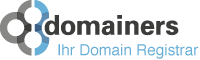 Domainers Registrar GmbH